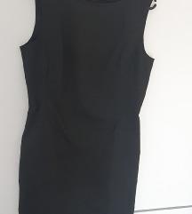 Sisley haljina (uključena poštarina)
