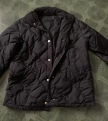 Xl zimska jakna