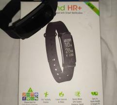 NOVO smartwatch ( gratis pt )