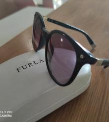 Furla sunčane naočale
