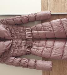 Zimska jakna Sisley