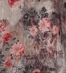 Sniženo! Imperial floral haljina