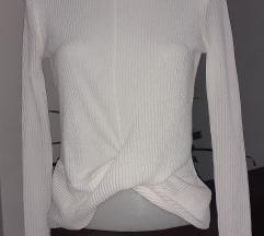 Mango bluza majica