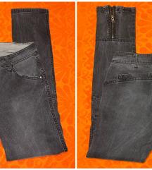 Liebeskind - biker jeans - 29 (40)