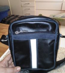 Muska torba