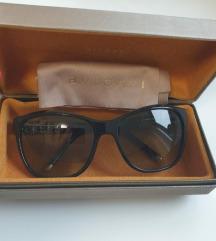 Bvlgari orginal sunčane naočale
