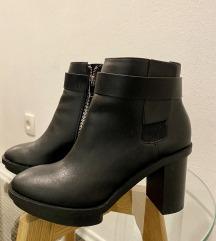 Gleznjace cizme