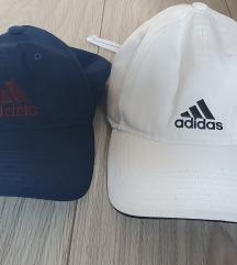 Adidas kapa
