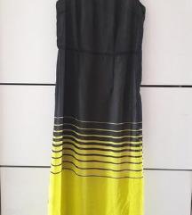 Maxi haljina bpc selection