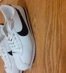 Snizeno Nike tenisice