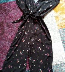 Lepršavi Like kimono kombinezon