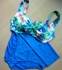 Calzedonia kupaći kostim, bikini, 85B/L