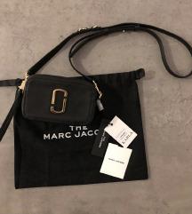 Nova Marc Jacobs torbica