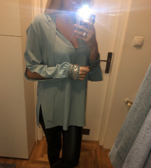 TWINSET Bluza