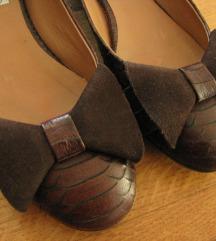 BILBAO cipele - br.37/38
