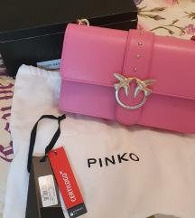 Prilika!! Snizeno 850 kn Nova PINKO original torba
