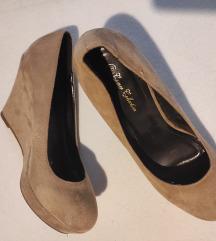 Cipele NOVO