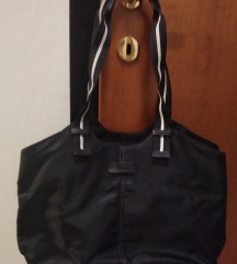 S`OLIVER veća torba - poklanjam uz kupnju