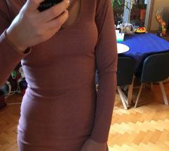 Haljina  roza ♥️ 40 kn ♥️