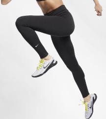 Nike tajice (NOVO)