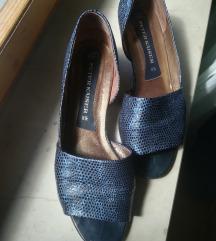 Peter Kaiser prelijepe sandale