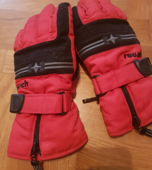 Skijaške rukavice Reusch