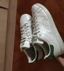 Adidas Stan Smith tenisice 38 2/3