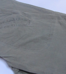 hlače Gsus, original, novo