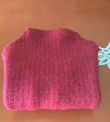 ZARA knit S