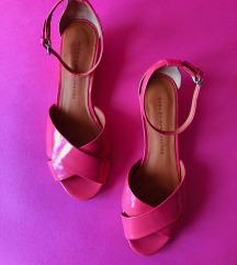 Marc Jacobs niske sandale