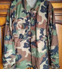 Military košulja 52