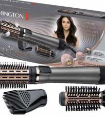 Remington nova rotirajuca cetka