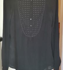 Zara Basic bluza/tunika