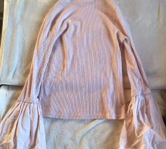 Berskha majica zvono