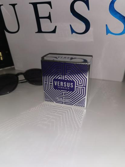 Versace Versus 💜 30ml