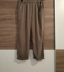Predivne ljetne hlače 42/XL