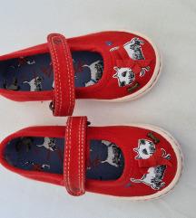Next cipele (veličina 4)
