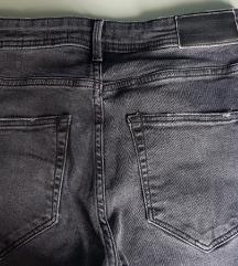 Novo Pull bear boyfriend jeans