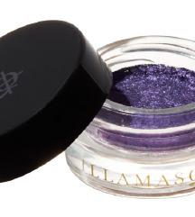 NOVO, Illamasqua pigment za oči i usne