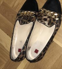 Cipele/Balerinke