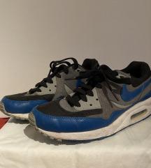 Air Max Nike AUKCIJA