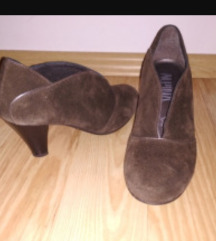 Jesenje cipele