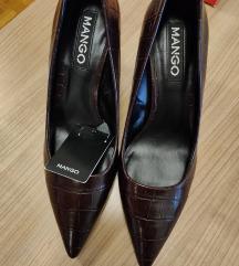 NOVO Mango cipele