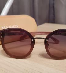 Max & Co naočale