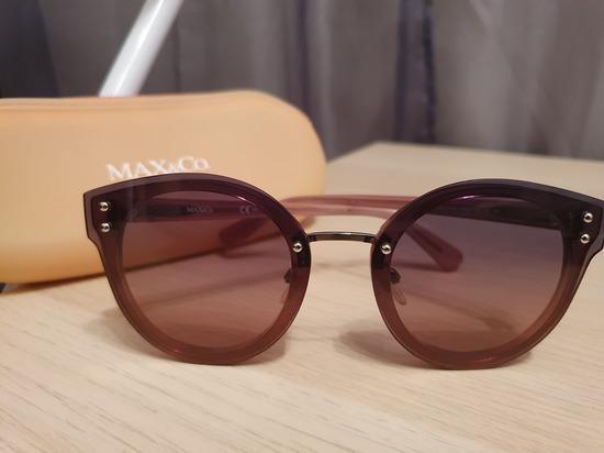 Max & Co naočale %