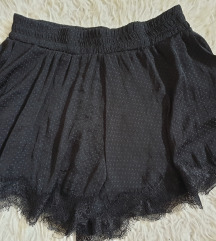 Kratke hlačice/šorc