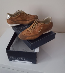 Cesare Paciotti ženske cipele