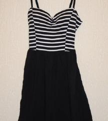 TW haljina