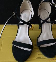 Ljetne sandalice