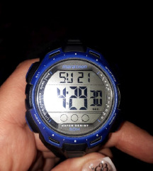 Sat brenda Marathon, kupljen u Watch centru